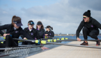 WEROW_scullery_junior head of the river-7747