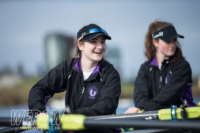 WEROW_scullery_junior head of the river-7758