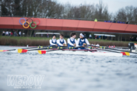 WEROW_scullery_junior head of the river-7784