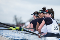 WEROW_scullery_junior head of the river-7803