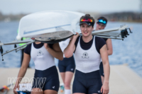WEROW_scullery_junior head of the river-7831