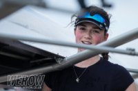 WEROW_scullery_junior head of the river-7843