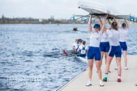 WEROW_scullery_junior head of the river-7854