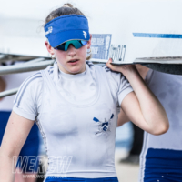 WEROW scullery junior head of the river 7868 1 - The Oarsport Junior Sculling Head: Scullery Images 2018