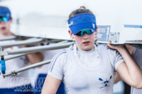 WEROW_scullery_junior head of the river-7868