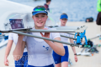 WEROW_scullery_junior head of the river-7874