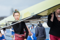 WEROW_scullery_junior head of the river-7887