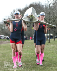 WEROW_scullery_junior head of the river-8229