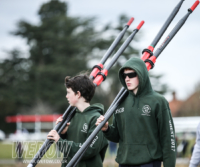 WEROW_scullery_junior head of the river-8245