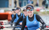 WEROW_scullery_junior head of the river-8248