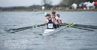 WEROW_scullery_junior head of the river-8260