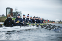 WEROW_scullery_junior head of the river-8278