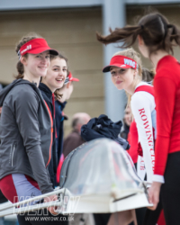 WEROW_scullery_junior head of the river-8307