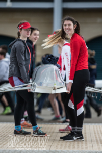 WEROW_scullery_junior head of the river-8311