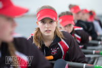 WEROW_scullery_junior head of the river-8320