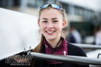 WEROW_scullery_junior head of the river-8349