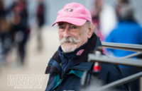 WEROW_scullery_junior head of the river-8354