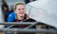 WEROW_scullery_junior head of the river-8358