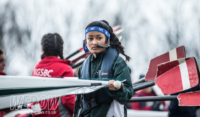 WEROW_scullery_junior head of the river-8361