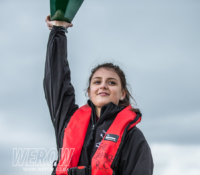 WEROW_scullery_junior head of the river-8375