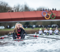 WEROW_scullery_junior head of the river-8385