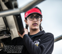 WEROW_scullery_junior head of the river-8409