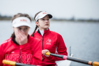 WEROW_scullery_junior head of the river-8431