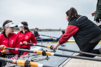 WEROW_scullery_junior head of the river-8432