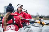 WEROW_scullery_junior head of the river-8445