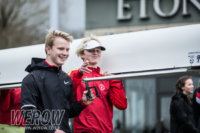 WEROW_scullery_junior head of the river-8461