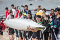 WEROW_scullery_junior head of the river-8907