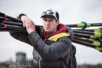 WEROW_scullery_junior head of the river-8946