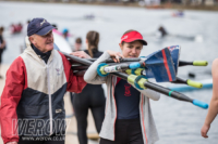 WEROW_scullery_junior head of the river-8958