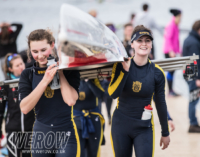 WEROW_scullery_junior head of the river-8966