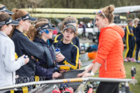 WEROW_scullery_junior head of the river-9013