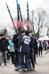 WEROW_scullery_junior head of the river-9042