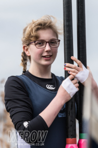WEROW_scullery_junior head of the river-9047