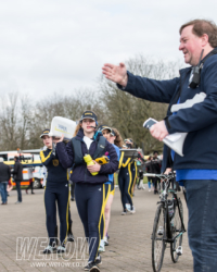 WEROW_scullery_junior head of the river-9049