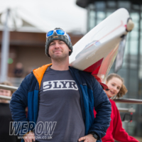 WEROW_scullery_junior head of the river-9061