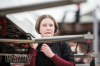 WEROW_scullery_junior head of the river-9065