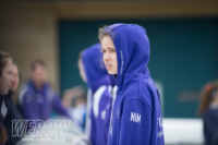 WEROW_scullery_junior head of the river-9066