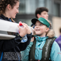 WEROW_scullery_junior head of the river-9091