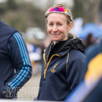 WEROW_scullery_junior head of the river-9108