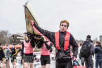 WEROW_scullery_junior head of the river-9123