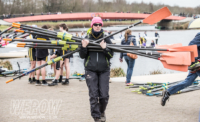 WEROW_scullery_junior head of the river-9129