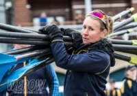 WEROW_scullery_junior head of the river-9134