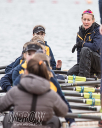 WEROW_scullery_junior head of the river-9165