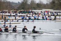 WEROW_scullery_junior head of the river-9184