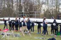 WEROW_scullery_junior head of the river-9198