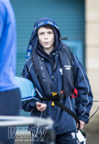 WEROW_scullery_junior head of the river-9209